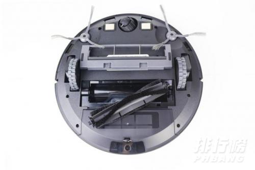 由利扫地机器人V980 MAX怎么样_由利扫地机器人V980 MAX测评