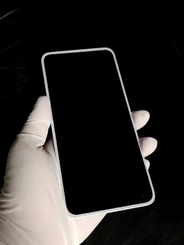 2020坚果手机最新消息_坚果手机2020新品发布时间