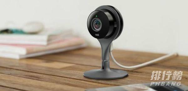 智能摄像头什么品牌好_家用智能摄像头 排名