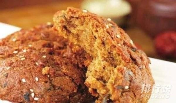 最难吃月饼口味排行榜_2020最难吃的月饼排行榜