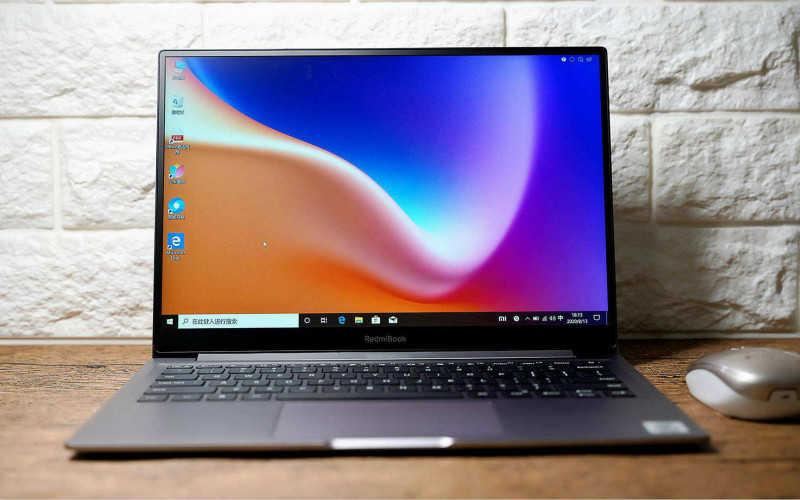 5000以内的轻薄笔记本推荐_2020性价比最高的笔记本电脑