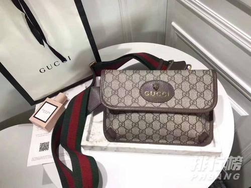 全球顶级奢侈品包包排行榜_2020奢侈品包包排行榜前十名