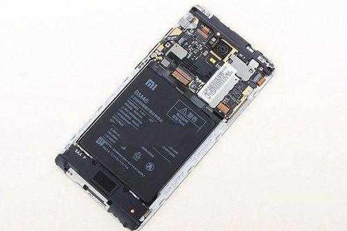 红米手机能换电池吗_红米手机可以更换电池吗