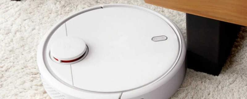 扫地机器人的噪音大吗_用扫地机器人会吵到楼下吗