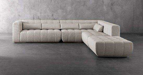 布艺沙发品牌有哪些_沙发品牌排行榜前十名