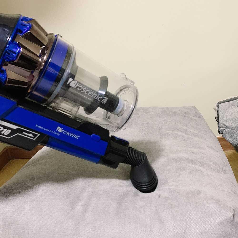 吸尘器的作用_吸尘器的用途和使用方法