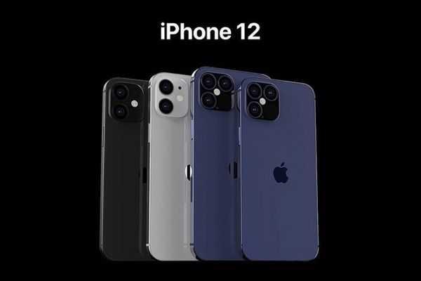 苹果12跟12pro哪个好_苹果12跟12pro建议买哪个