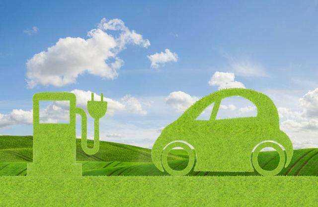 适合跑滴滴的新能源车型推荐_能跑滴滴的新能源车型有哪些