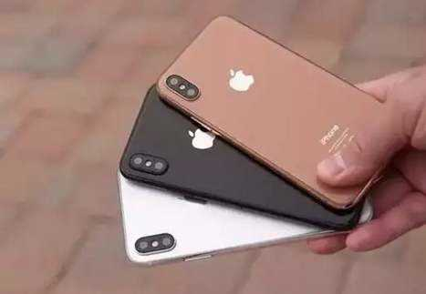 iphone se2和iphone11拍照对比_iphonese2和iphone11拍照评测