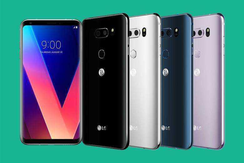 LGK71手机什么时候上市_LGK71手机参数配置详细