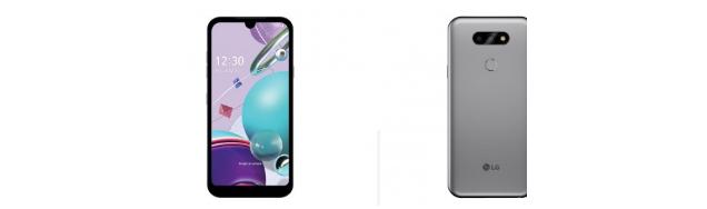LGK31手机参数_LGK31手机参数配置详情