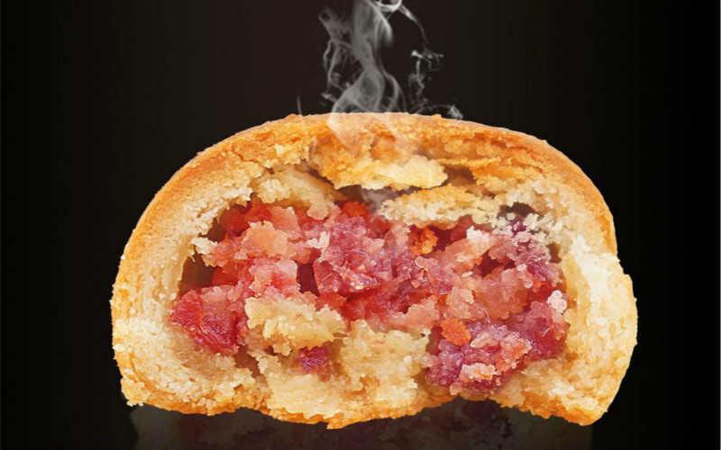 宣威火腿月饼最知名品牌_宣威火腿月饼哪个牌子最好