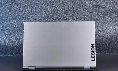 聯想y9000k2020款顯卡