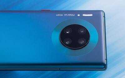 华为拍照手机排行榜2020_华为拍照最好的是哪款