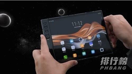 柔宇FlexPai2折叠手机价格_柔宇折叠屏手机最新消息