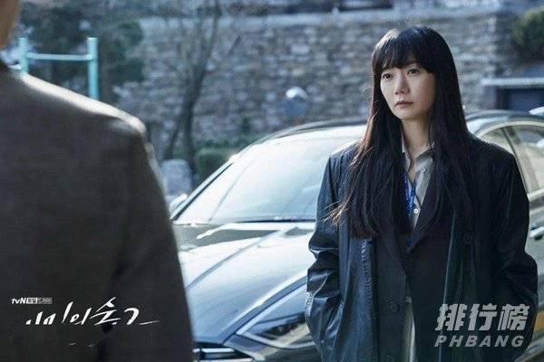 2020好看的韩剧排行榜_2020好看的韩剧排行榜前十
