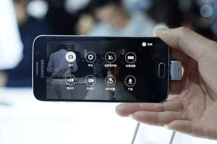 千元拍照手机哪款好2020_拍照手机排行榜前十名