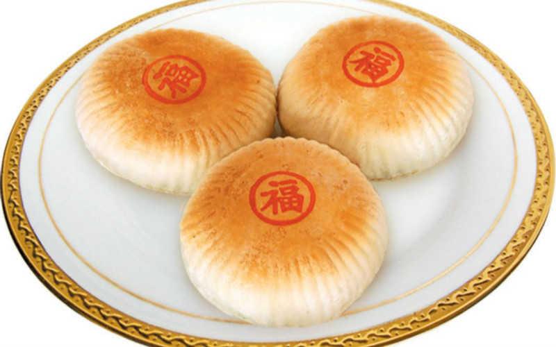 陕北月饼的做法及配方_陕北手工月饼做法窍门