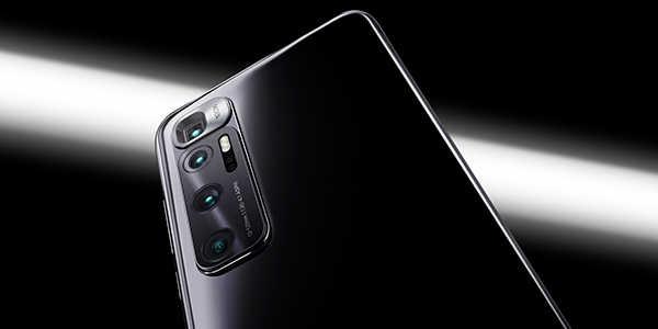 小米手机怎么样哪款好_2020值得入手的小米手机