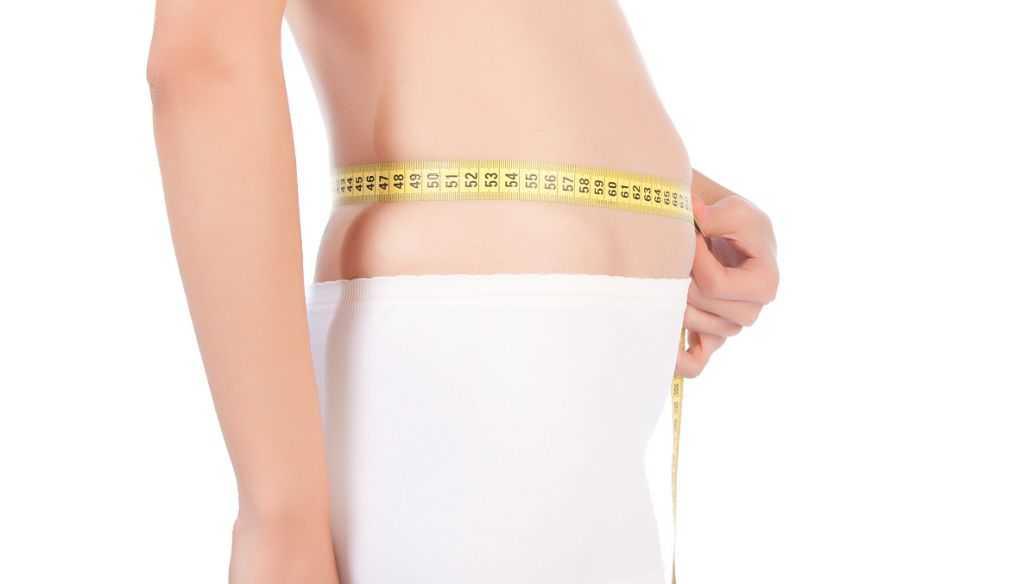 胖子可以用健腹轮吗_肚子大的人可以用健腹轮锻炼吗