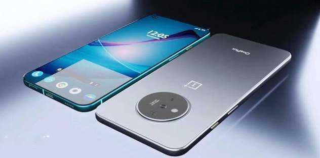 一加8tpro手机评测_一加8tpro手机参数配置