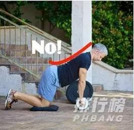 腰椎间盘突出可以推健腹轮吗_腰椎间盘突出可以用健腹轮锻炼吗
