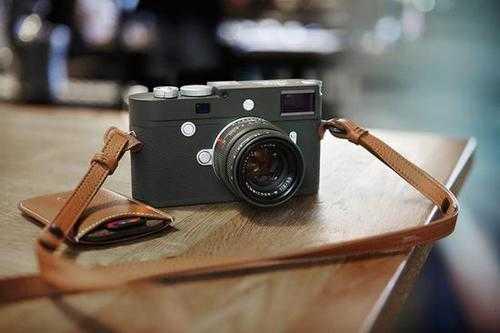 五百元左右相机推荐_相机500左右的哪个好