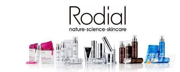 英国本土护肤品牌排行榜_英国有名的护肤品牌