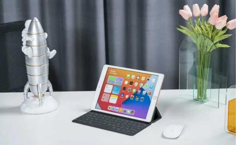 iPad8代参数配置_第八代iPad是否值得买
