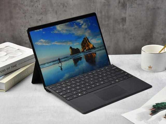 微软surface pro x评测_surface pro x评测