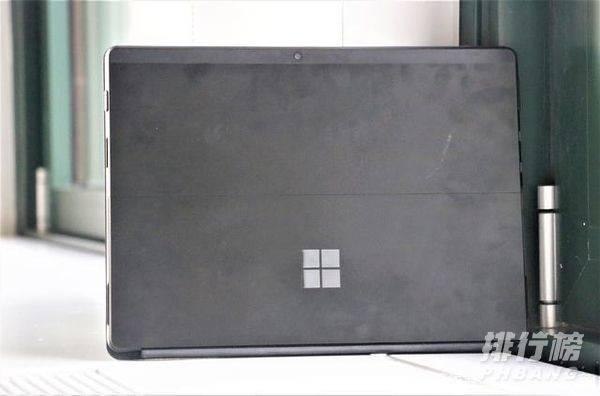 surface pro x参数_微软surface pro x参数