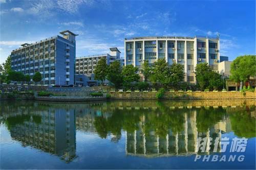 2020江西大学排名_江西大学排名2020最新排名