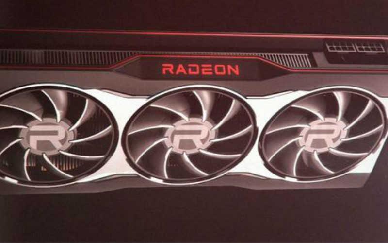 AMDRX6000系列显卡什么时候出_AMD RX 6000怎么样