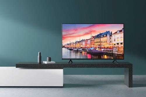 国产电视机品牌排行榜前十名_2020十大国产液晶电视机排名