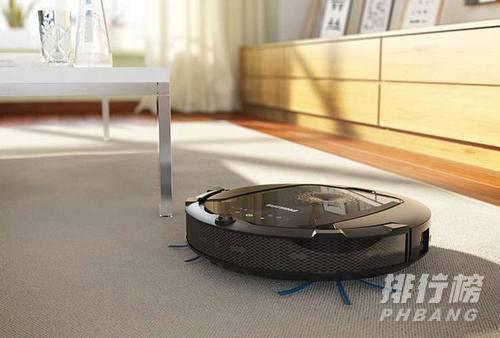 扫地机器人传感器被遮挡_扫地机器人传感器故障在么办