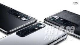 2020性能最强的旗舰手机_2020旗舰手机性能排行榜