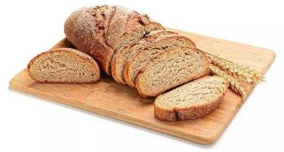 全麥面包什么牌子好_全麥面包品牌排行2020