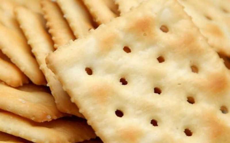 无糖饼干有哪些品牌好吃_无糖饼干品牌排行榜2020