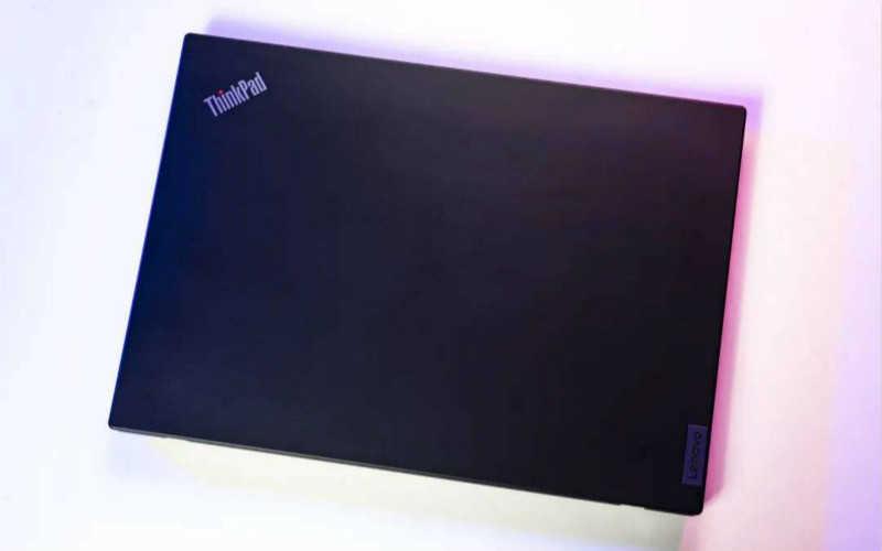 ThinkPad L14锐龙怎么样_联想ThinkPadL14评测
