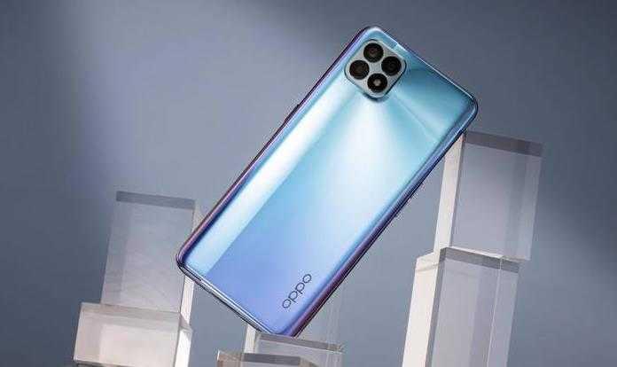 opporeno4se手机怎么样_opporeno4se手机全面评测