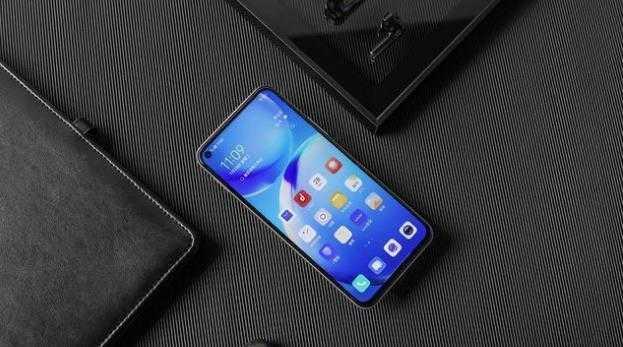 vivoy51s是不是5g手机_vivoy51s是几G手机