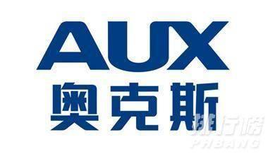 中国变频空调质量排行_中国变频空调排名