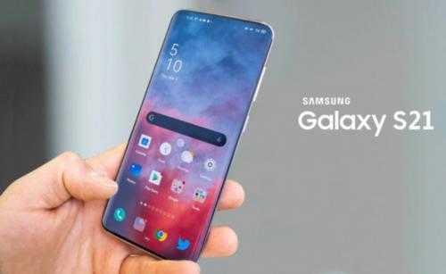 三星Galaxy S21支持65W快充_三星Galaxy S21充电协议