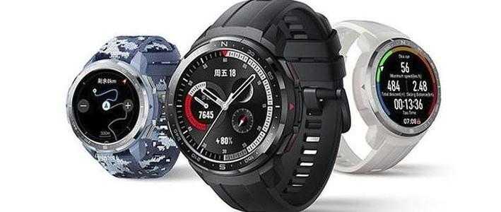 智能手表哪款性价比高_运动智能手表性价比排行