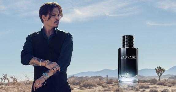 男士最受欢迎香水十大排名_男士香水哪款最受欢迎