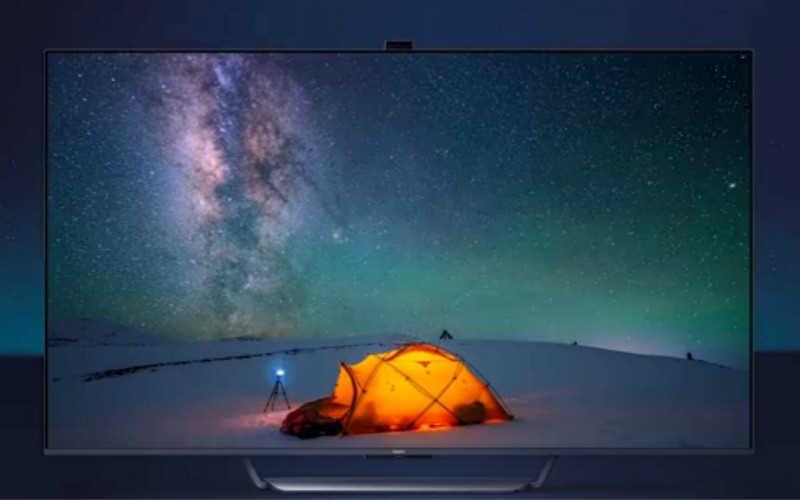OPPO智能電視機外觀怎么樣_OPPO智能電視機最新消息