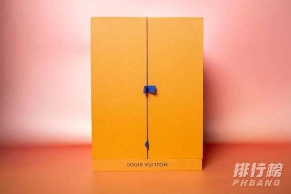 国际大牌月饼礼盒盘点_国际大牌月饼礼盒有哪些
