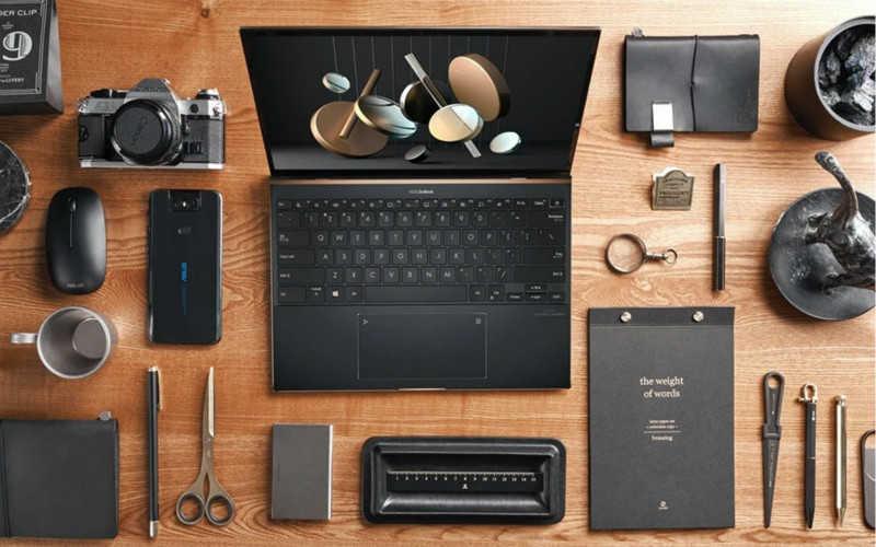 华硕灵耀x系列最新的款有哪些_华硕灵耀x系列笔记本怎么样