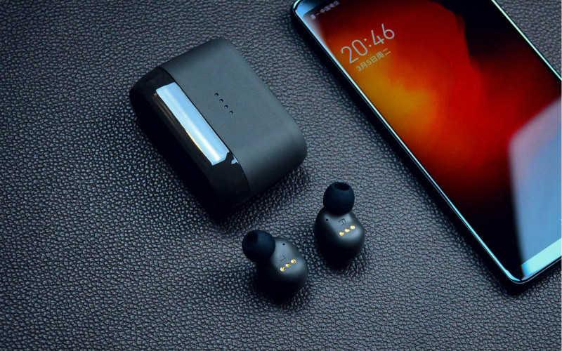 2020无线蓝牙耳机品牌排行榜前十名_无线蓝牙耳机哪个品牌音质好