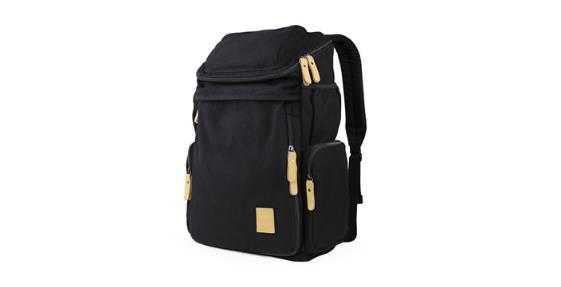 电脑背包品牌十大排名_电脑背包品牌推荐